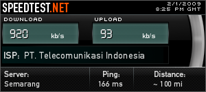 speedtest speedy 02