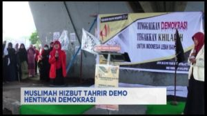MHTI-Demo_Tolak-Demokrasi