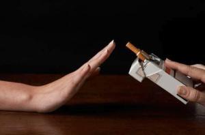 tidak-merokok