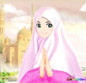 akhwat-pink