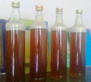 botol-madu