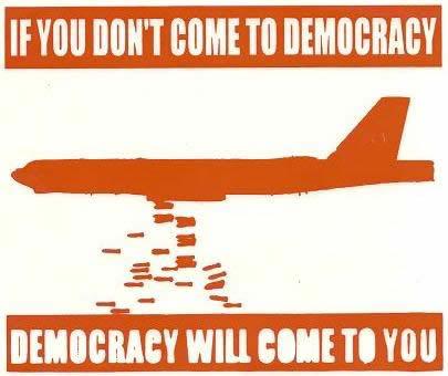 demokrasi-will-come