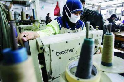 pekerja-pabrik-garmen