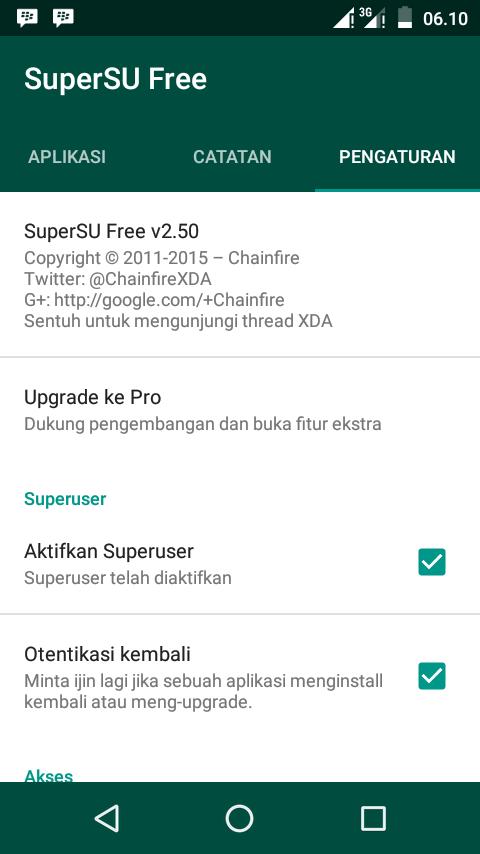 Screenshot_20151010-061049